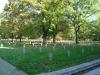 german-war-cemetery-luxemburg