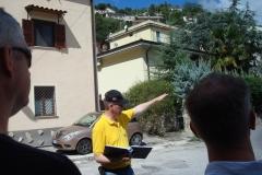Cassino 2012