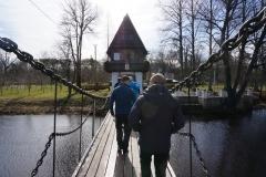 Estland 2015