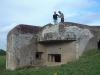 den-franska-artillerikasematten