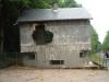 fransk-bunker-vid-st-menges