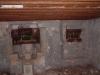 bunker-vid-bellevue
