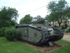 fransk-stridsvagn-char-b-1