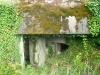 bunker103