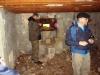 bunker1032