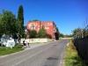 the-schoolhouse-lionline-nissoria