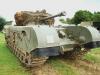 churchill-stridsvagn
