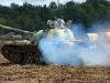 sovjetisk-t-54-stridsvagn