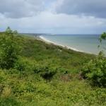OMAHA BEACH: 16-20/6
