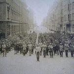 Svenska Brigaden 1918 25-28/5