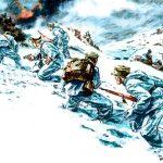 Narvik 1940 16-20/8