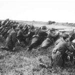 Marne-Argonne 1914-18 12 – 16/4